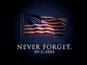 911neverforget