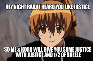 i_heard_you_like_justice__seryu_ubiquitous_meme_by_diamondketo-d7urz6y