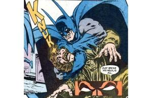 batmankillscrooks