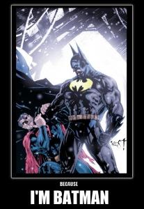 batman_vs_superman_meme_drawn_by_willie_jimenez_by_westwolf270-d7o11xp