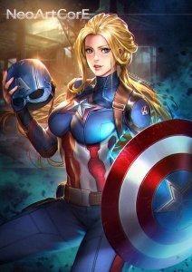 captain_america_final_by_neoartcore-da18qwf
