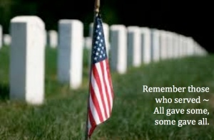memorial-day-pictures-14