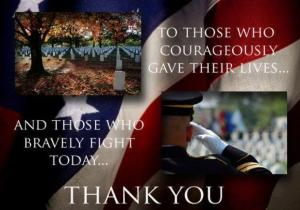 memorial-day-thank-you2