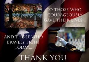 memorial-day-thank-you2