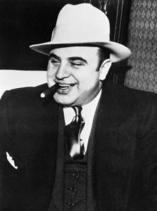 Al_Capone