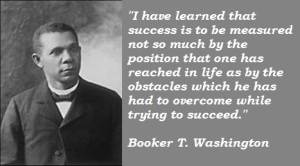 booker-t-washingtons-quotes-4