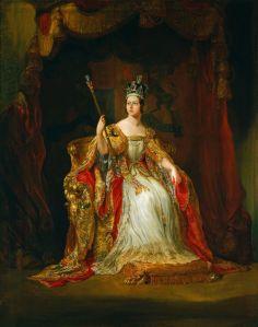 Coronation_portrait_of_Queen_Victoria_-_Hayter_1838