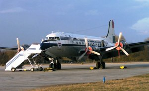 Douglas_DC-4_Flying_Dutchman