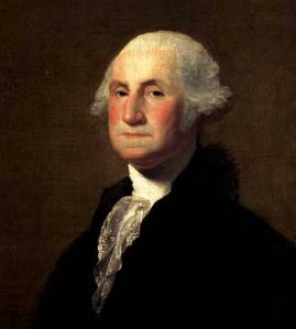 facts-about-george-washington