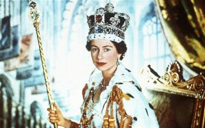 queen-cecil-beaton_2130954b-1