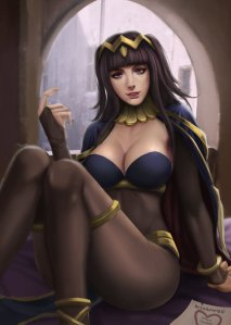 tharja_from_fire_emblem_by_figmentc-d94exxa
