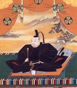 Tokugawa_Ieyasu2