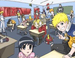 anime_school_by_hellwingz-d30t7kg