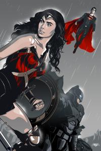 batman_v_superman_by_aseo-d9vnve0