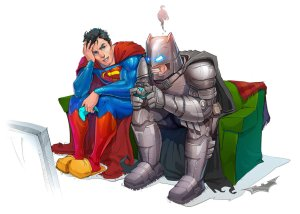 batman_v_superman_by_neststrix-d9xshu3