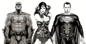 batman_v_superman_dawn_of_justice_trinity_by_garnabiuth-d8jm8js