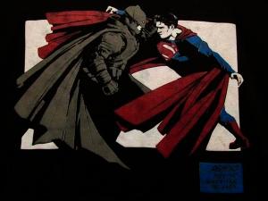 batman_v_superman_t_shirt_by_alexbadass-d8eqg3v