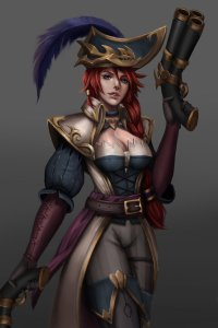 captain_fortune__3_by_figmentc-d95vkta