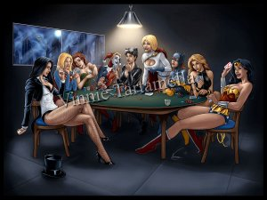 dc_girls_poker_night_by_vinroc-d33n2l4