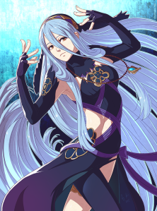 fire_emblem__aqua___black_by_shunkaku-d97bul0
