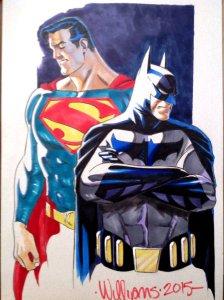 worlds_finest_or_batman_v_superman__by_brohawk-d9082qg