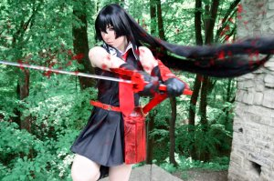 akame___akame_ga_kill_cosplay_by_k_i_m_i-d9ansmj