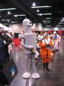 bender_cosplay_by_knightfourteen