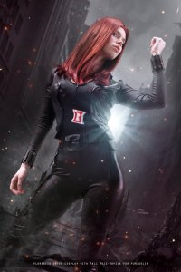 black_widow___the_avengers___marvel_comics_by_whitelemon-da0qjg8