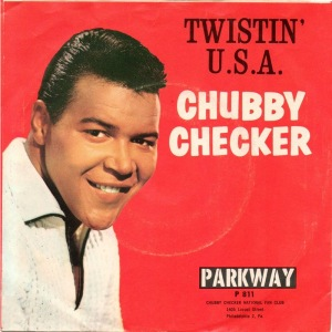 Chubby-Checker-Twisting-USA-Album-Cover