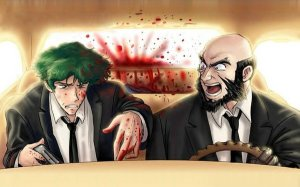 cowboy_bebop___pulp_fiction_by_seijuro_hiko_of_oa