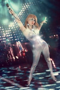 dazzler___marvel_comics_by_whitelemon-d9g83op