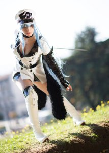 esdeath_by_sacchanina-dad8w38