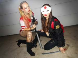 harley_and_katana_of_suicide_squad_by_heather_spears-dacu3fs