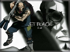 jet_black_by_kuchiki_jeff