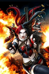 new_suicide_squad_4_by_jprart-d7vpwe3