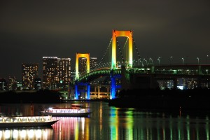 Rainbow.Bridge.original.830
