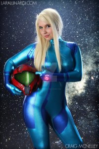 samus_aran___space_savior_by_cosplaylala-d7fyrbx