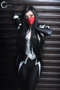 silk_cosplay_by_chiipichan-da7ywzy