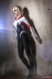 spider_gwen_by_cosplay_by_andrewhitc-da89gwp