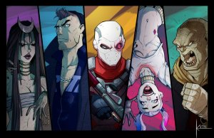 suicide_squad_2016__colored__by_color_reaper-d8t6e9k