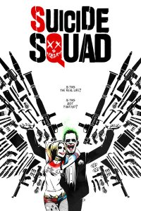 suicide_squad_by_andrewkwan-d9oowol