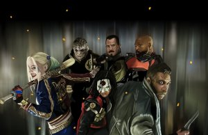 suicide_squad_by_heroforpain-da3ha0x