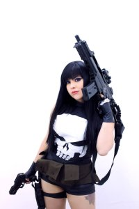 the_punisher_cosplay_by_chiipichan-da1rem2