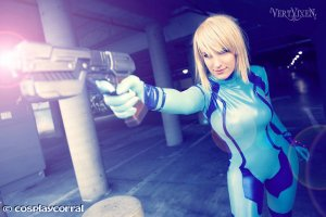 zero_suit_samus___on_point_by_vert_vixen-d9db2eh