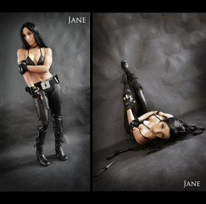 assassin_jane_cosplay_commission_by_jigoku_tsuushin-d4pb3zv