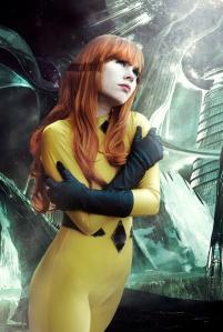 crystal___inhumans___marvel_comics_by_whitelemon-d76las3