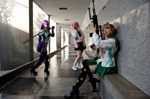 highschool_of_the_dead_girls_by_vampbeauty-d3dt78q