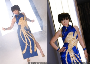 lei_fang___dead_or_alive_by_yayacosplay
