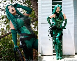 madame_hydra___mean_in_green_by_yayacosplay-d9srfta