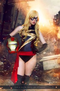 ms__marvel___new_avengers___marvel_comics_by_whitelemon-d8wq2jz
